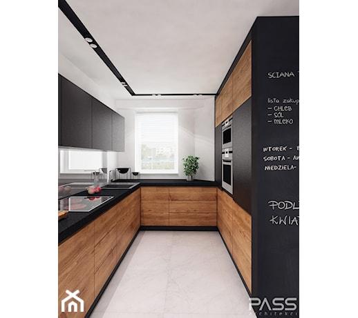 3223b052 Exclusive Home Meble - projekty i wystrój wnętrz - galeria pomysłów ...