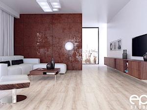EPI Studio - Artysta, designer