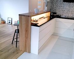 Kuchnia+-+zdj%C4%99cie+od+DUALE+studio+produkcji+mebli