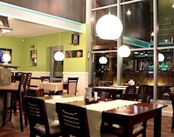 Pub-Pizzeria+Cezar+-+zdj%C4%99cie+od+NOVI_projektowanie