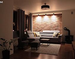 Salon+-+zdj%C4%99cie+od+NOVI_projektowanie