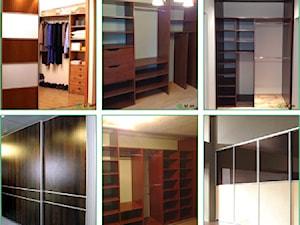 Styl-dom - Firma remontowa i budowlana