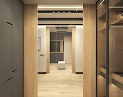 Garderoba+-+zdj%C4%99cie+od+L42+Architektura