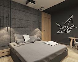 Sypialnia+-+zdj%C4%99cie+od+L42+Architektura