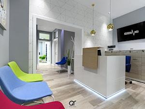 ar Wnętrza - Architekt / projektant wnętrz