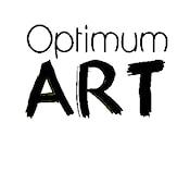 OptimumArt  Pracownia Aranżacji Wnętrz