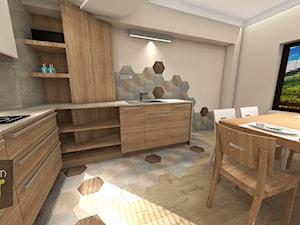 Mieszkanie pod wynajem krótkoterminowy -Krynica