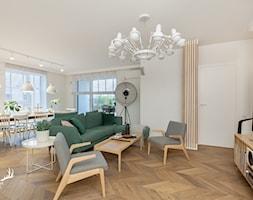 Salon+-+zdj%C4%99cie+od+KRUBA+DESIGN