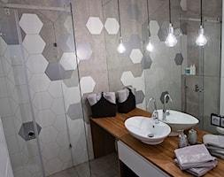 Blat Bambusowy Do łazienki Pomysły Inspiracje Z Homebook