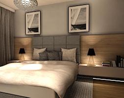 Sypialnia+-+zdj%C4%99cie+od+AJ-Strefa+Kuchni