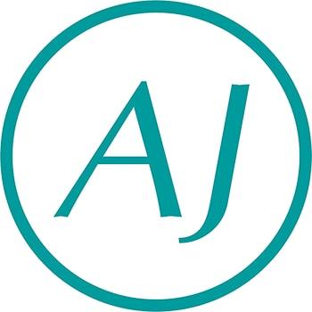 AJ-Strefa Kuchni