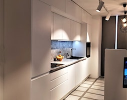 Kuchnia+-+zdj%C4%99cie+od+Projekt-Kuchnie