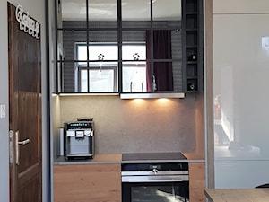 Projekt-Kuchnie - Sklep