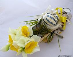 - zdjęcie od decorinspire.pl - Homebook