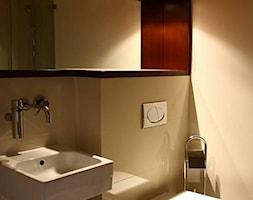 Oświetlenie Punktowe Do łazienki Pomysły Inspiracje Z