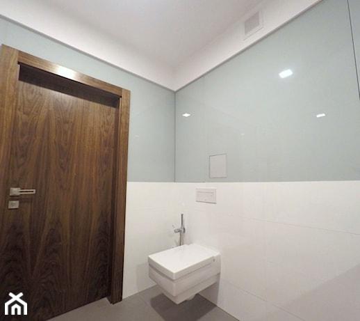 Wójcik łazienki Wf79 Getclopa