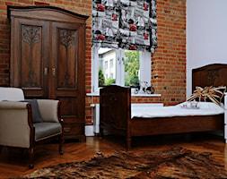 pokój nastolatka - zdjęcie od Decolatorium