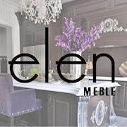 Elen Meble