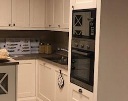 Kuchnia, styl prowansalski - zdjęcie od Elen Meble - Homebook