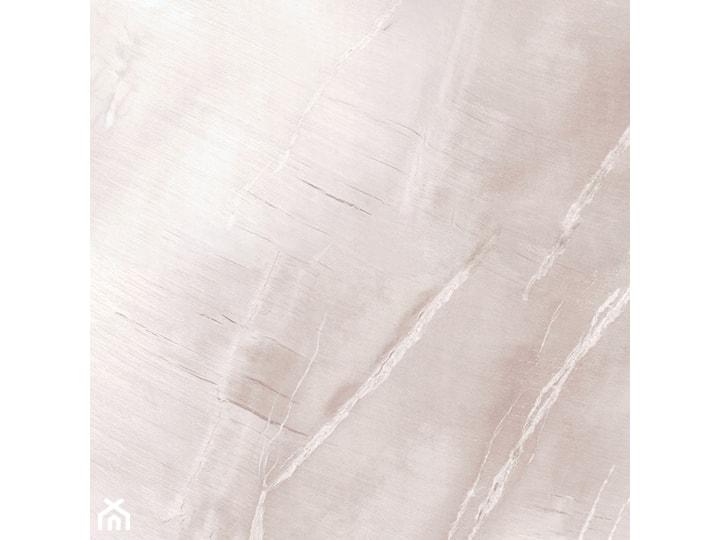 Pedra gres szkliwiony 60x60 cm