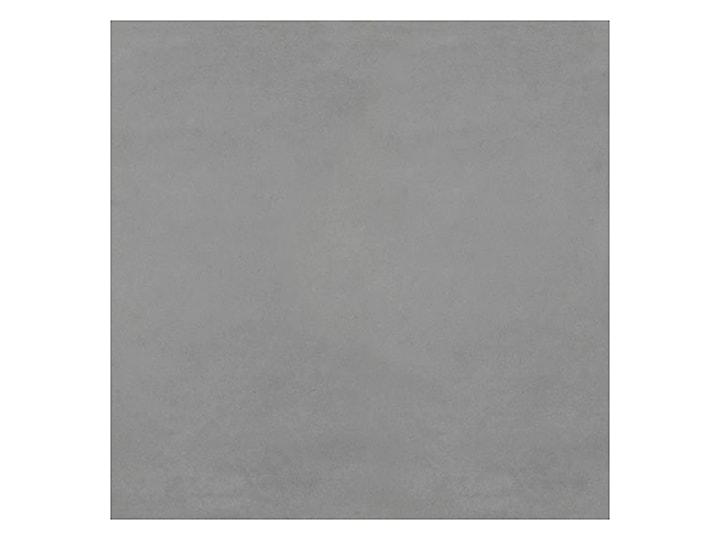 Płyta betonowa Plain Silk Typhoon 600x600x7 mm