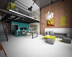 Salon+-+zdj%C4%99cie+od+TEMA+Architekci