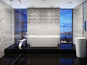Kolekcja łazienkowa PERLA