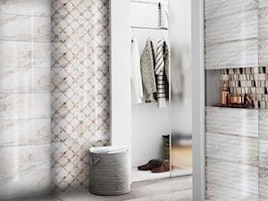 Kolekcja łazienkowa VERA