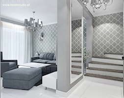 Salon+-+zdj%C4%99cie+od+ROOM+STUDIO
