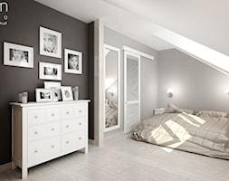 Sypialnia+-+zdj%C4%99cie+od+ROOM+STUDIO