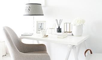 Meblownia.pl - meble, krzesła barowe, akcesoria meblowe - Sklep