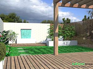 Archistrefa Studio Projektowe - Architekt i projektant krajobrazu
