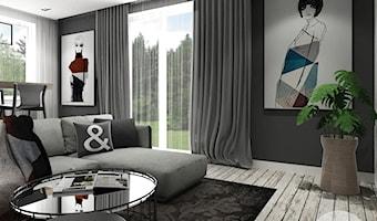 asa studio - Architekt / projektant wnętrz