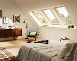 Sypialnia+-+zdj%C4%99cie+od+VELUX