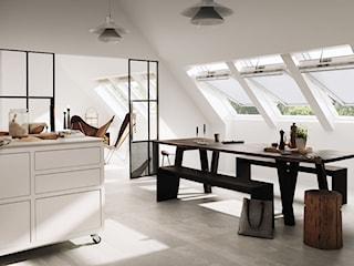 Okna dachowe sposobem na komfort na poddaszu! Jakie rozwiązania wybrać i co warto wiedzieć przed montażem?