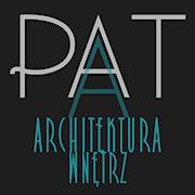 PAT Architektura Wnętrz - Architekt / projektant wnętrz