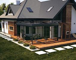 Taras+-+zdj%C4%99cie+od+ALPINA+Ogrody+zimowe+%2C.+oran%C5%BCerie%2C+zadaszenia%2C+szk%C5%82o+architektoniczne