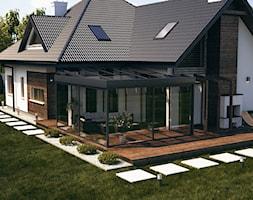 Ogr%C3%B3d+-+zdj%C4%99cie+od+ALPINA+Ogrody+zimowe+%2C.+oran%C5%BCerie%2C+zadaszenia%2C+szk%C5%82o+architektoniczne