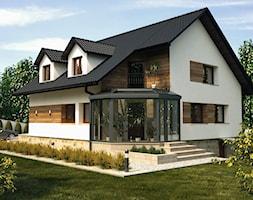 ogr%C3%B3d+zimowy+-+zdj%C4%99cie+od+ALPINA+Ogrody+zimowe+%2C.+oran%C5%BCerie%2C+zadaszenia%2C+szk%C5%82o+architektoniczne