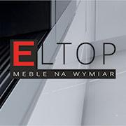 Studio ELTOP - Architekt / projektant wnętrz
