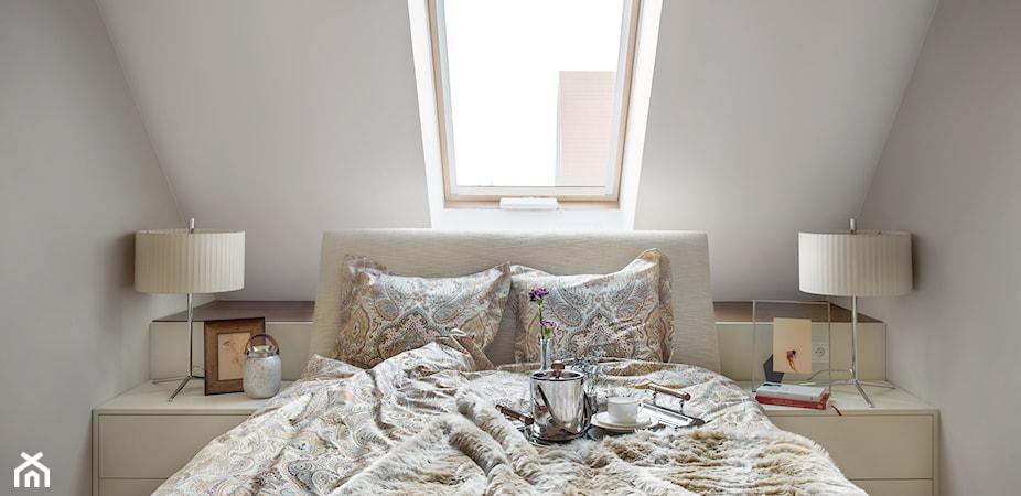 Łóżko francuskie – co to jest i jakie wybrać do sypialni? Podpowiadamy