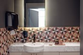 Salon piękności Metamorphosis 2017 - zdjęcie od jtgrupa - Homebook