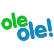 OleOle.pl - Sklep