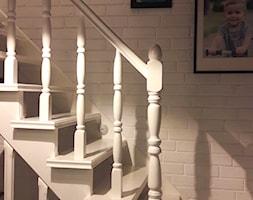 Lico+ceglane+New+York+Loft+3D+w+domu+-+zdj%C4%99cie+od+Retrocegla.pl