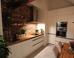 Lico+klasyczne+w+kuchni+-+zdj%C4%99cie+od+Retrocegla.pl