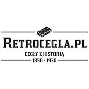 Retrocegla.pl - Sklep