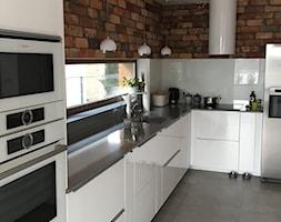 Lico+ceglane+Gotyckie+w+kuchni+-+zdj%C4%99cie+od+Retrocegla.pl