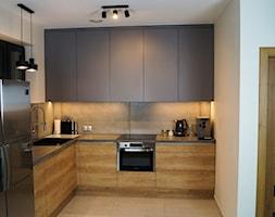 Kuchnia+z+betonem+architektonicznym+Retroceg%C5%82a+-+zdj%C4%99cie+od+Retrocegla.pl