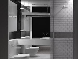 Monofaktura - Architekt / projektant wnętrz