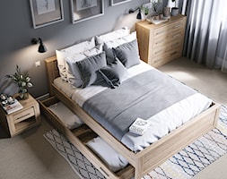 Meble+do+sypialni+Idea+IX+-+zdj%C4%99cie+od+MIRJAN24.pl